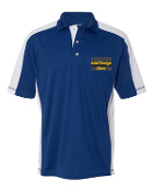 Mens Featherlite Short Sleeve Shirt